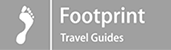 footprint-travel-guides