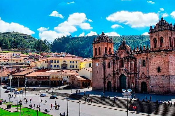 10 Useful Tips to have an Unforgettable trip to Cusco