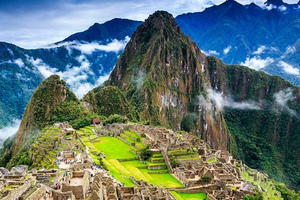 10 Top Most frequently visited Tourist Sites in Cusco