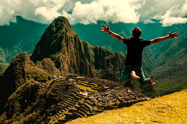 6 reasons to do the Inca Trail