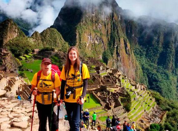 Inca Trail To Machu Picchu 2020 – Plan Ahead & Book Early